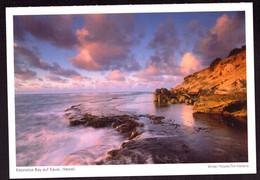 AK 000966 USA - Hawaii - Kauai - Keoneloa Bay - Kauai