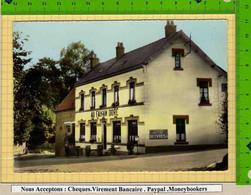 COURSET : L'Auberge Du Faisan Doré - Altri Comuni