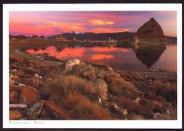 AK 001023 USA - Nevada - Pyramid Lake - Other