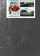 16740        PUB  JUSSEY  N    ECRITE - Advertising