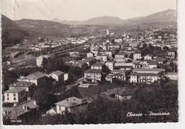 SUISSE(CHIASSO) - TI Ticino