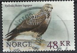 Norwegen Norway 2018. Mi.Nr. 1961, Used O - Usados