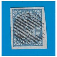 NORVEGE -- N° 1 Oblitéré - Used Stamps