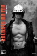 Calendrier Soldats Du Feu Sexy 2022 - Formato Grande : 2001-...