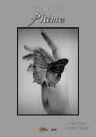 Piume Di Laura Bellanova,  2019,  Youcanprint - Poesie