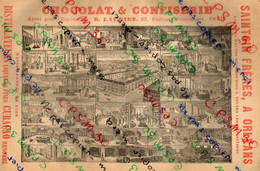 ANNUAIRE - 45 - Département Loiret - Année 1888 - édition Didot-Bottin - 26 Pages - Telefonbücher