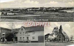 CPM Gasthaus Adolf Franz - Non Classificati