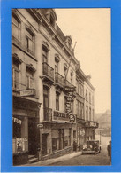 BELGIQUE - MONS  Hôtel Dupuis, Rue Des Clercs (voir Description) - Mons