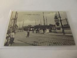 A 101 Anvers Porte Du Schyn - Other