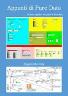 Appunti Di Pure Data. Guida Rapida - Nozioni E Patches Di Angelo Mormile,  2021, - Informatica