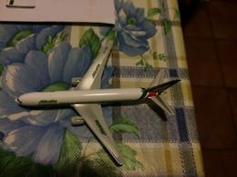 HERPA 1:500 ALITALIA  BOEING 767  ! - Non Classificati