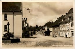 Sulzburg - Hauptstrasse - Sonstige
