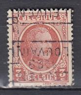 4618 Voorafstempeling Op Nr 192 - LEUVEN 1929 LOUVAIN - Positie D - Rollo De Sellos 1920-29