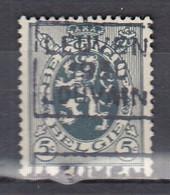 5769 Voorafstempeling Op Nr 279 - LEUVEN 1930 LOUVAIN - Positie C - Rollo De Sellos 1930-..