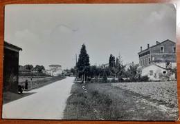 RAVALLE - FERRARA 1968 VIAGGIATA - Ferrara