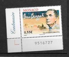 2006 - 2552 **MNH - Dino Buzzati - Unused Stamps
