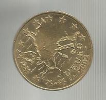 JC, Jeton, L'EURO 2002 , LE FRANC 1796 , 2 Scans - Monetary/Of Necessity