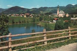 Österreich - Reith - Ca. 1980 - Kufstein