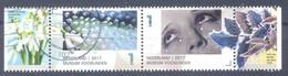 NEDERLAND     (GES1187) - Used Stamps