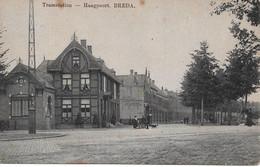 Breda - Breda