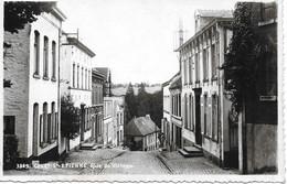 Court St-etienne - Court-Saint-Etienne
