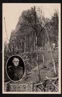 Postcard / ROYALTY / Belgique / België / Roi Albert I / Koning Albert I / Marche-les-Dames / 2 Scans / Unused - Namur