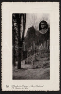 Postcard / ROYALTY / Belgique / België / Roi Albert I / Koning Albert I / Marche-les-Dames / 2 Scans - Namur