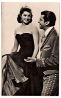 Esther Williams John Carrol Spanish? Edition - Acteurs