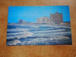 CPA USA New Jersey Atlantic City - Atlantic City