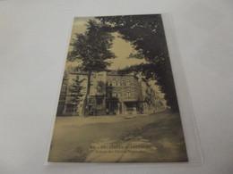 A 179 Bruxelles Koekelberg - Other