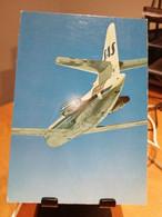 SWEDEN SAS. Caravelle. Airline Issue - 1946-....: Modern Era