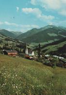 Österreich - Alpbach - Ca. 1975 - Kufstein