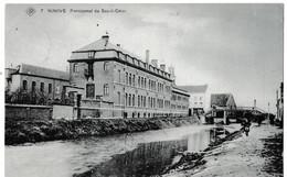 Ninove - Pensionnat Du Sacré-Coeur - Ninove