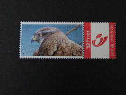 Buzin Mystamp Havik - 1985-.. Birds (Buzin)