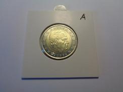 ===== 2 Euros Monaco 2003 état NEUF ===== - Monaco