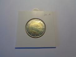 ===== 2 Euros Monaco 2009 état NEUF ===== - Monaco