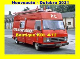 AL SP 141 - PCM - Peugeot J 9 - SAINT-JUERY - Tarn - Other Municipalities