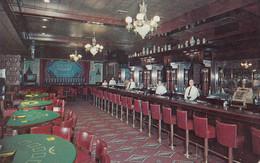 Las Vegas Nevada - Golden Nugget Gambling Hall Saloon And Restaurant - Las Vegas
