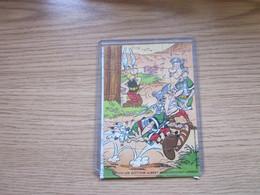 Asterix Und Die Romer 15 Puzzle 1999 Les Editions - Puzzles