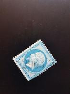 GC 2963, Pontarion, Creuse. - 1849-1876: Période Classique