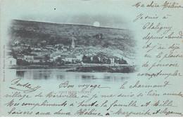 54 - Pont St Vincent - SAN20659 - Vue Générale - Other Municipalities