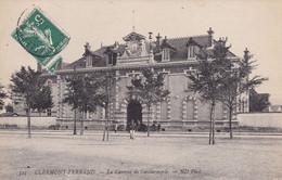 Clermont Ferrand La Gendarmerie - Clermont Ferrand
