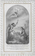 Canivet - Voie Royal De La Croix - Images Religieuses