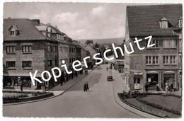 Meschede 1955  (z6565) - Meschede