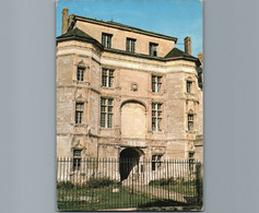 27 - Eure - Gaillon - Cpm - Le Château - - Otros Municipios