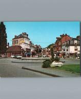 27 - Eure - Gaillon - Cpm - La Fontaine Et La Rue Du Général De Gaulle - Otros Municipios