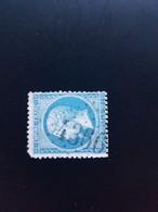 GC 4366, Boulzicourt, Ardennes. - 1849-1876: Période Classique