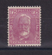 D233 / LOT N° 293 NEUF** COTE 13€ - Verzamelingen