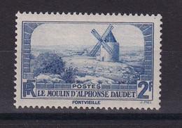 D233 / LOT N° 311 NEUF** COTE 7€ - Verzamelingen