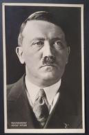 Deutsches Reich, Reichskanzler Adolf Hitler Echte Fotographie - Covers & Documents